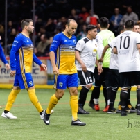 SanDiegoSockers03012019-85