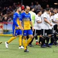 SanDiegoSockers03012019-86
