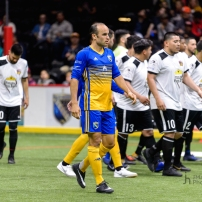SanDiegoSockers03012019-87