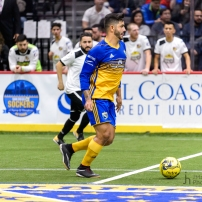 SanDiegoSockers03012019-88