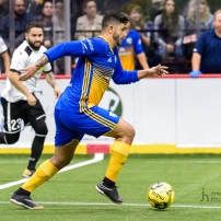 SanDiegoSockers03012019-89