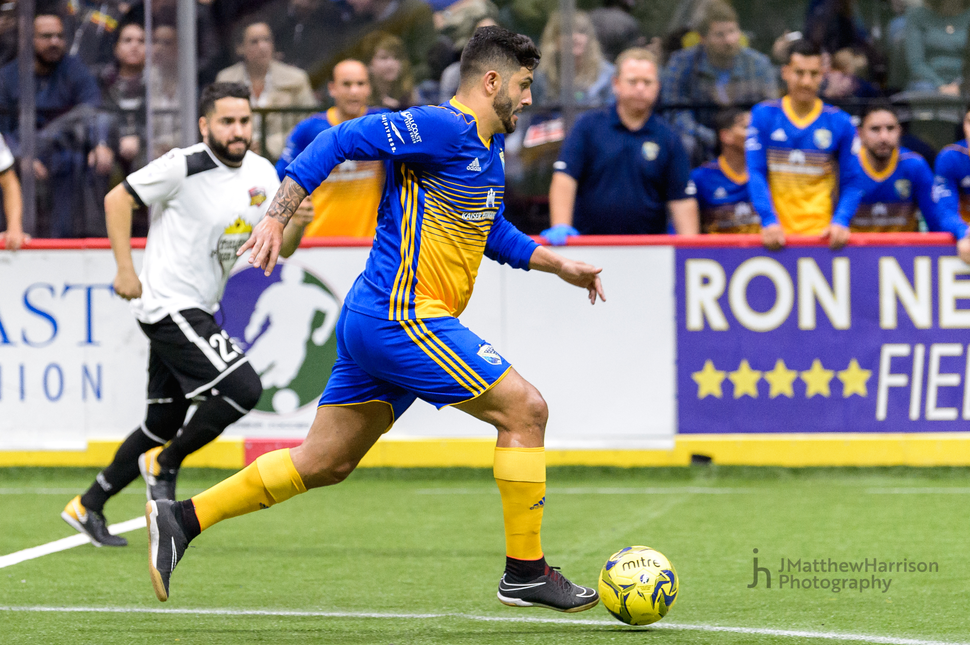 SanDiegoSockers03012019-90