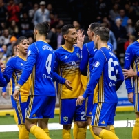 SanDiegoSockers03012019-93