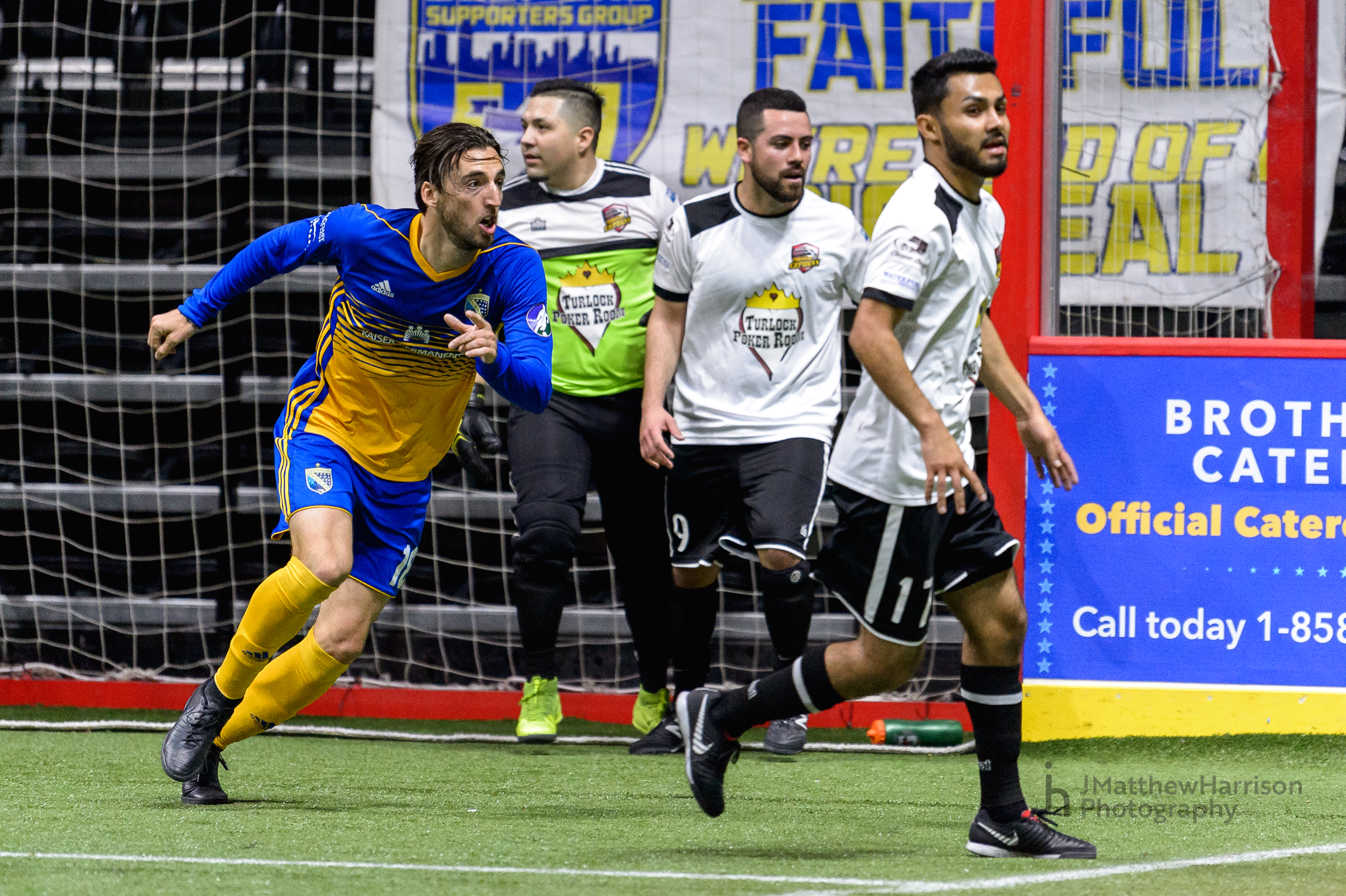 SanDiegoSockers03012019-94