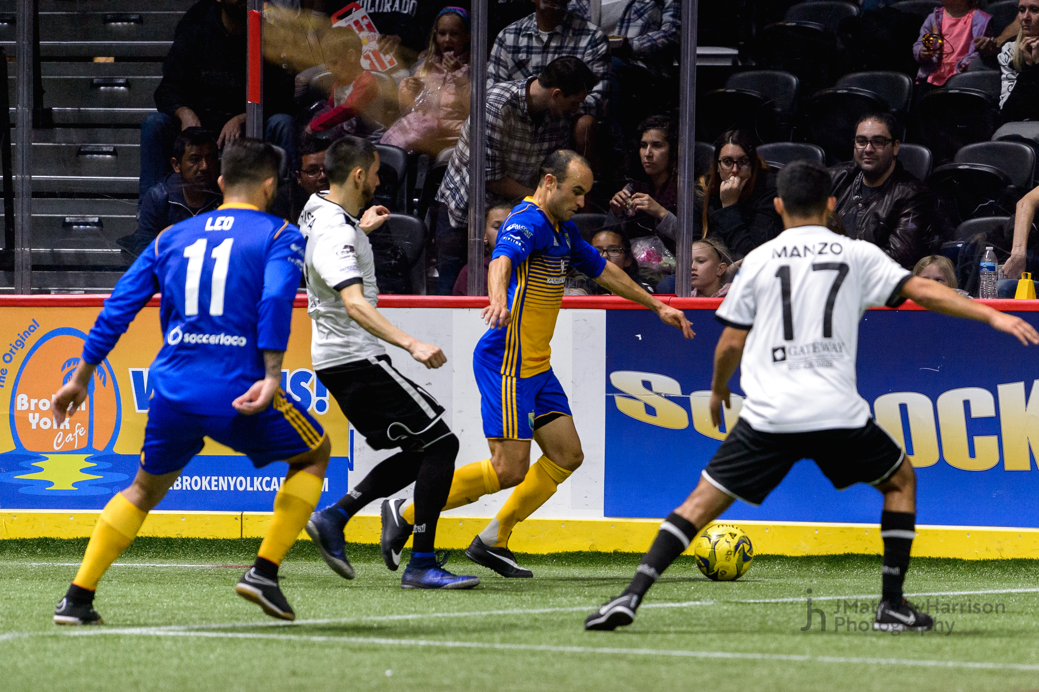 SanDiegoSockers03012019-95
