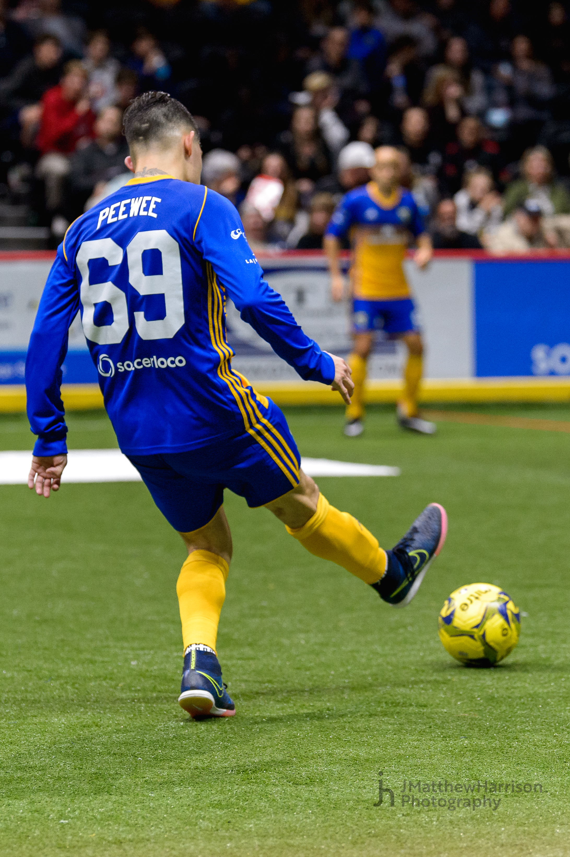 SanDiegoSockers03012019-96