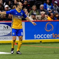 SanDiegoSockers03012019-98