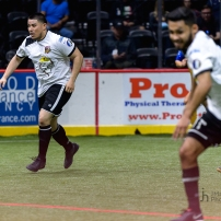 SanDiegoSockers03012019-99