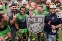 MLR Championship 06162016-87