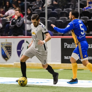 SD Sockers 11242019 John Matthew Harrison-1