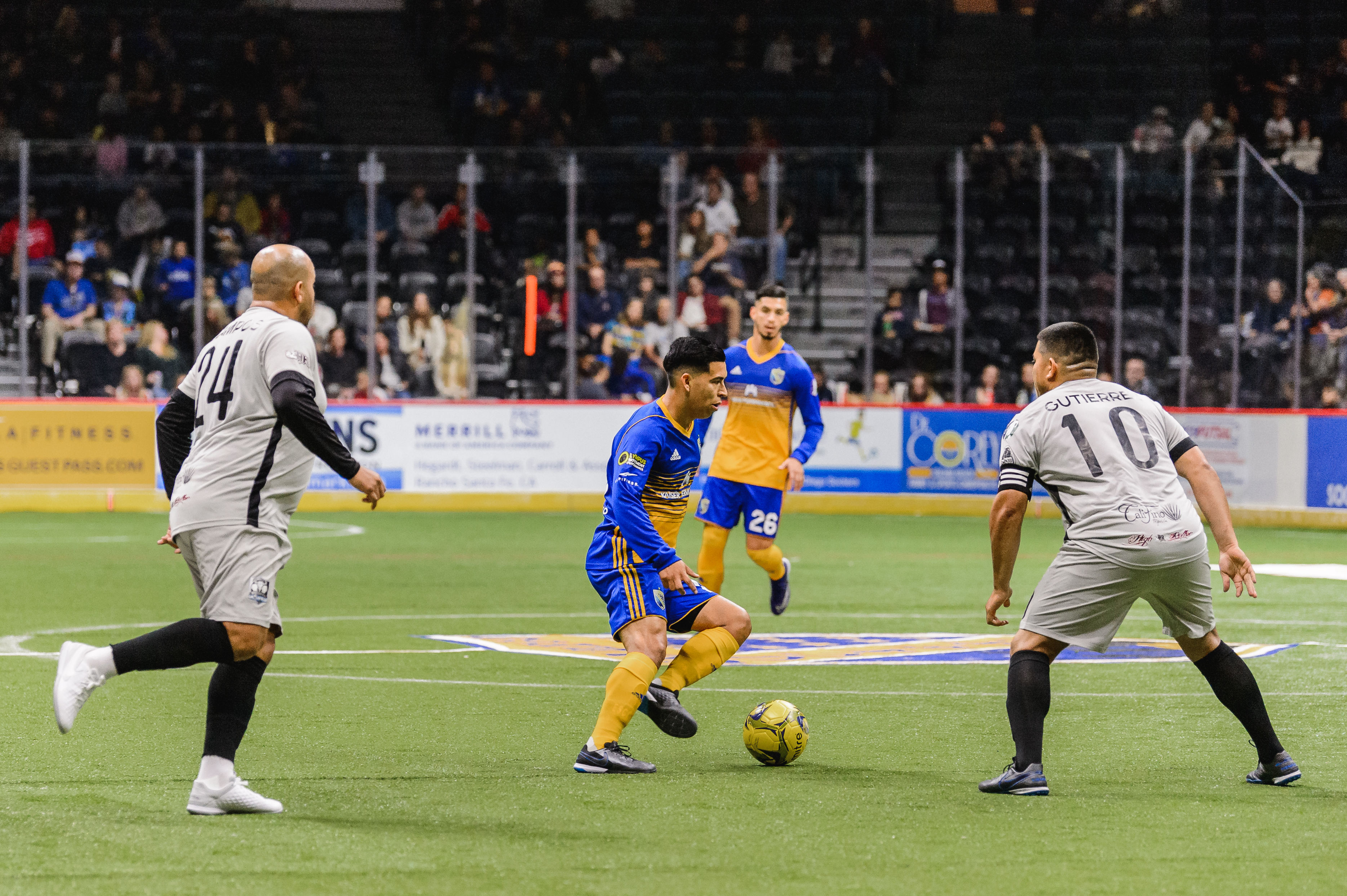 SD Sockers 11242019 John Matthew Harrison-10