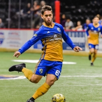 SD Sockers 11242019 John Matthew Harrison-11