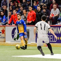 SD Sockers 11242019 John Matthew Harrison-13