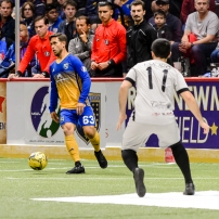 SD Sockers 11242019 John Matthew Harrison-14
