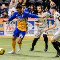 SD Sockers 11242019 John Matthew Harrison-15