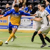 SD Sockers 11242019 John Matthew Harrison-16