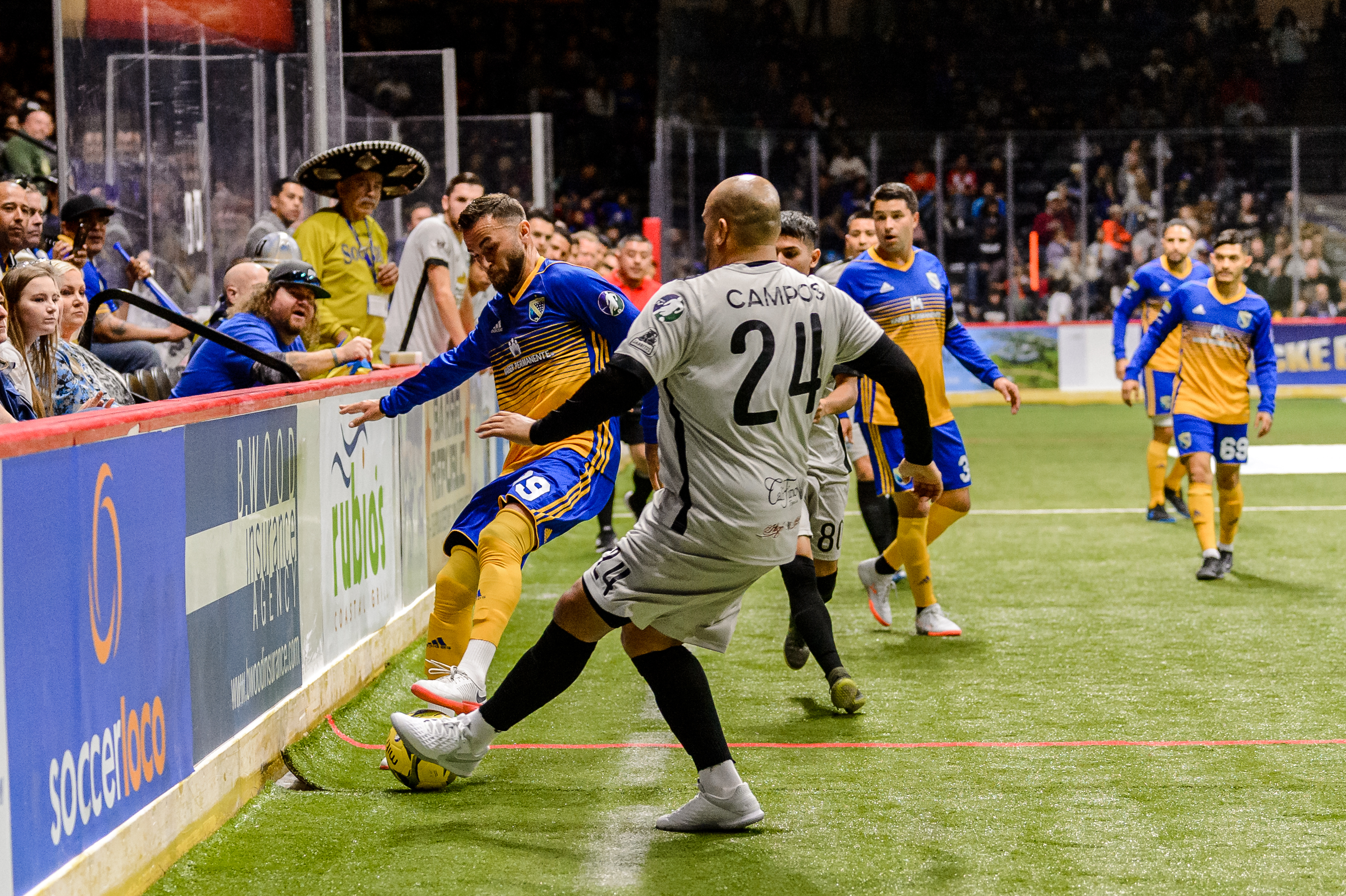 SD Sockers 11242019 John Matthew Harrison-17