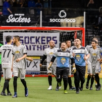 SD Sockers 11242019 John Matthew Harrison-18