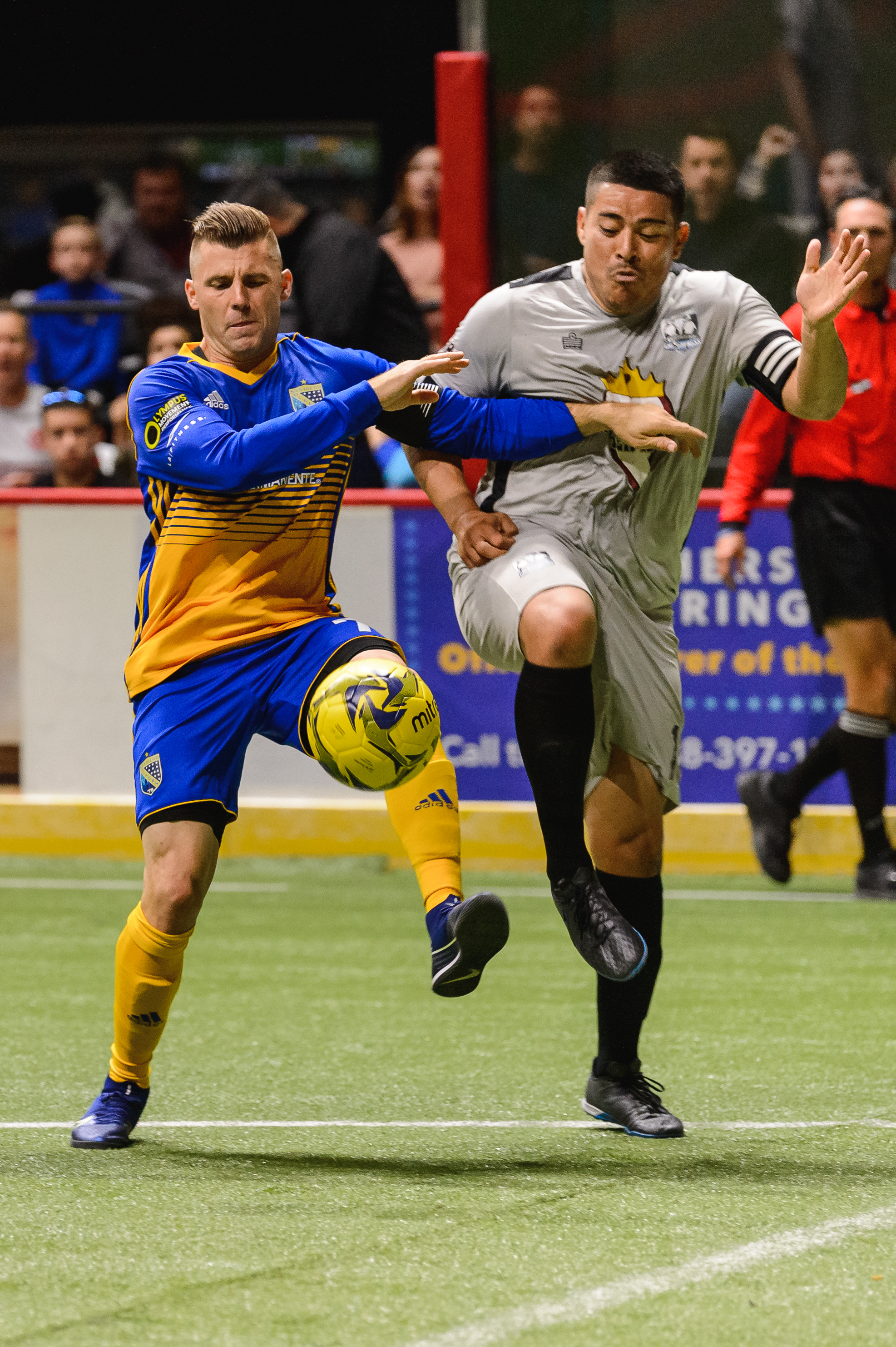 SD Sockers 11242019 John Matthew Harrison-19