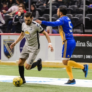 SD Sockers 11242019 John Matthew Harrison-2