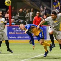 SD Sockers 11242019 John Matthew Harrison-20