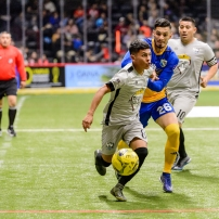 SD Sockers 11242019 John Matthew Harrison-21