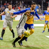 SD Sockers 11242019 John Matthew Harrison-22