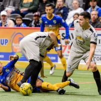 SD Sockers 11242019 John Matthew Harrison-23