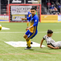 SD Sockers 11242019 John Matthew Harrison-25