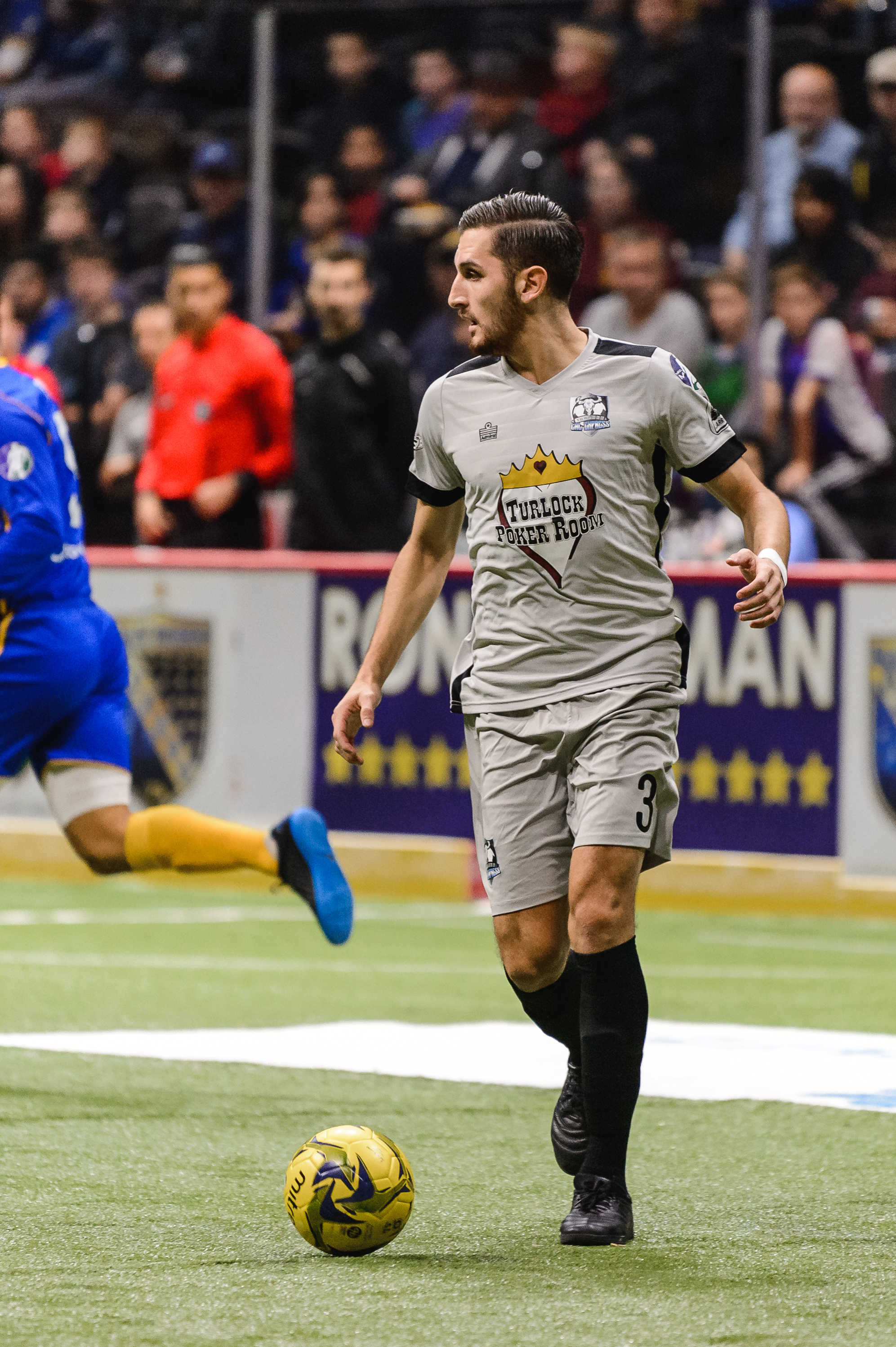 SD Sockers 11242019 John Matthew Harrison-3