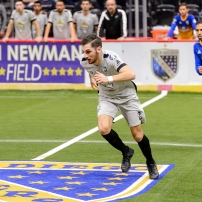 SD Sockers 11242019 John Matthew Harrison-30