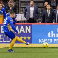 SD Sockers 11242019 John Matthew Harrison-31