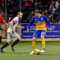 SD Sockers 11242019 John Matthew Harrison-32