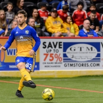 SD Sockers 11242019 John Matthew Harrison-34