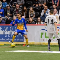 SD Sockers 11242019 John Matthew Harrison-35
