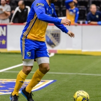 SD Sockers 11242019 John Matthew Harrison-36