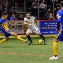 SD Sockers 11242019 John Matthew Harrison-37