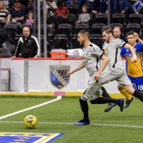 SD Sockers 11242019 John Matthew Harrison-38