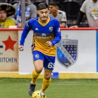 SD Sockers 11242019 John Matthew Harrison-39