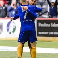 SD Sockers 11242019 John Matthew Harrison-4
