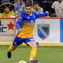 SD Sockers 11242019 John Matthew Harrison-40