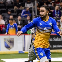 SD Sockers 11242019 John Matthew Harrison-41