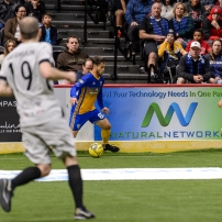 SD Sockers 11242019 John Matthew Harrison-42