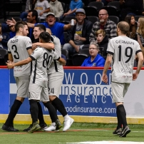 SD Sockers 11242019 John Matthew Harrison-43