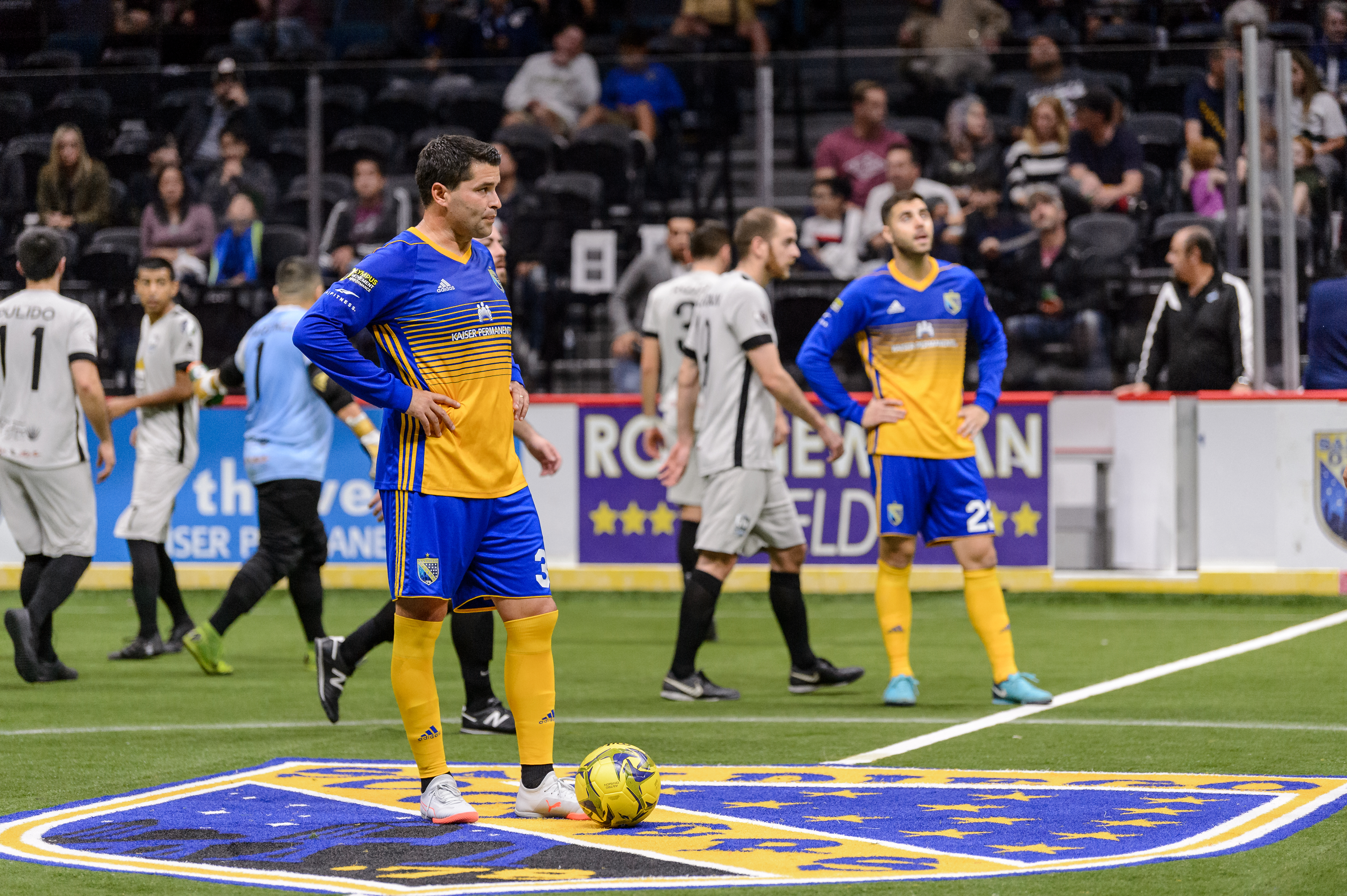 SD Sockers 11242019 John Matthew Harrison-44