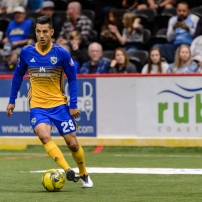 SD Sockers 11242019 John Matthew Harrison-45