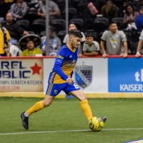 SD Sockers 11242019 John Matthew Harrison-46