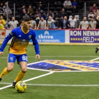 SD Sockers 11242019 John Matthew Harrison-47