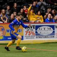 SD Sockers 11242019 John Matthew Harrison-48