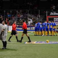 SD Sockers 11242019 John Matthew Harrison-49